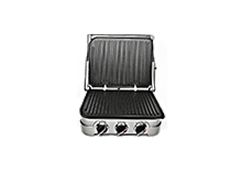 View All BBQ Accessories
